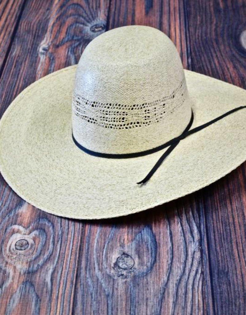"""Rodeo King Rodeo King - Heavy Duty -  Bangora 5"""""""