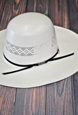 American Hat American Straw Hat - 8300s425