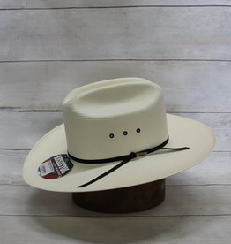 Resistol Resistol Straw Hat - Cattleman