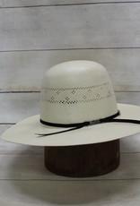 American Hat American Straw Hat - 7210s4