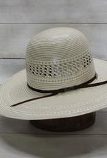 American Hat American Straw Hat - 7700s425