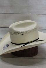 Resistol Resistol Straw Hat - Cutbank