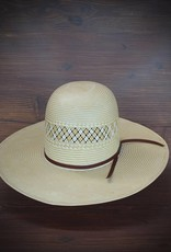 American Hat American Straw Hat - 1022s5