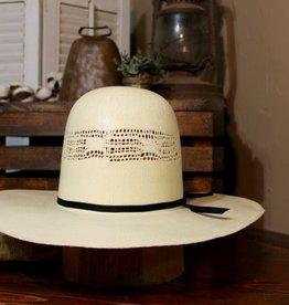 American Hat American Hat 657s425
