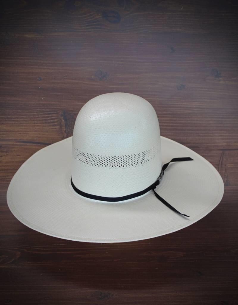 American Hat American Straw Hat - 7104s425