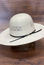 American Hat American Straw Hat - 8890s425
