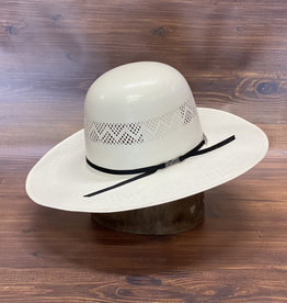 American Hat American Straw Hat - 8890s425