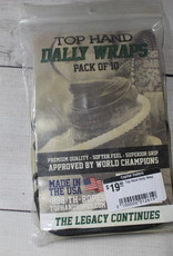 Top Hand Dally Wrap
