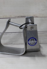 Crooked Stirrups Crooked Stirrups - Over Size