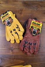 Bear Knuckles Bear Knuckles Gloves Style D451