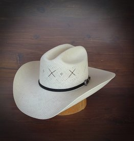Resistol Resistol Straw Hat - All My Ex's