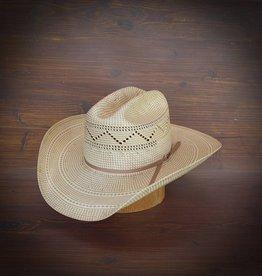 Resistol Resistol Straw Hat - Donley
