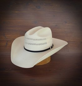 Stetson Stetson Straw Hat - South Point