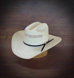 Resistol Resistol Straw Hat - Big Money