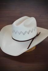 Stetson Stetson Straw Hat - Peeler