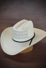 Resistol Resistol Straw Hat - Chase