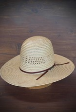 American Hat American Straw Hat - 850s4