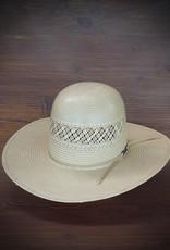 American Hat American Straw Hat - 1011s4