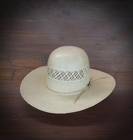 American Hat American Straw Hat - 1011s4