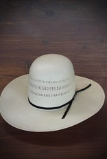 American Hat American Straw Hat - 7400s425