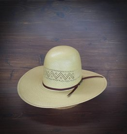 American Hat American Straw Hat - 1036s425