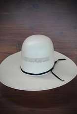 American Hat American Straw Hat - 7104s45