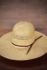 American Hat American Straw Hat - 850s5