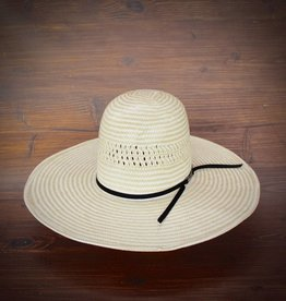 American Hat American Straw Hat - 840s5