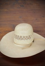 American Hat American Straw Hat - 1011s5