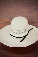 American Hat American Straw Hat - 650s45