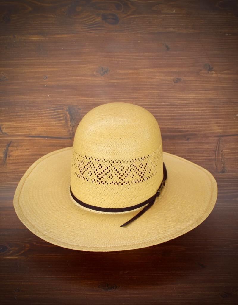 American Hat American Straw Hat - 1036s4
