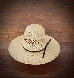 """Rodeo King Rodeo King Jute - 4.5"""""""