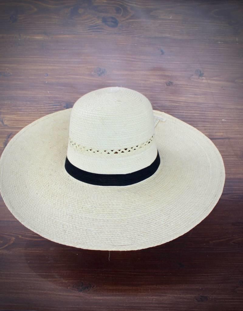 Sunbody Hats - HGV
