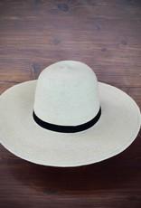Sunbody Hats - HG6B
