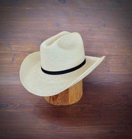 Sunbody Hat - Kids