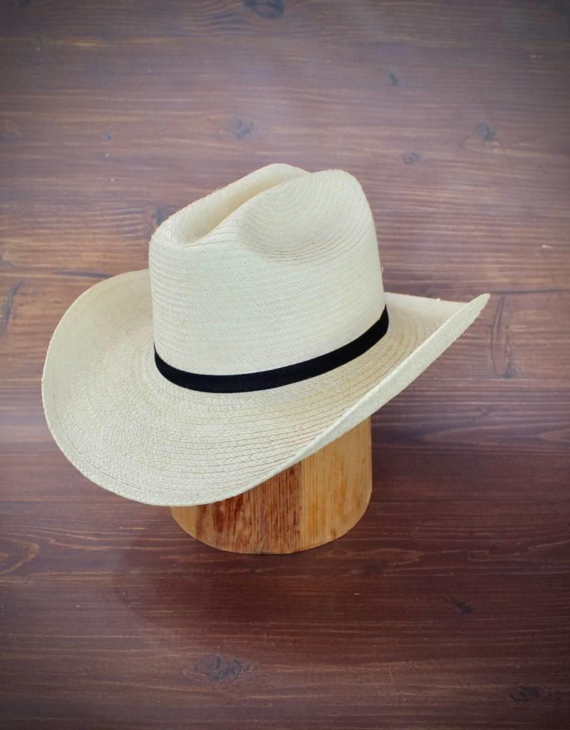 Sunbody Hat - Kids