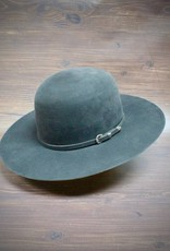 Capital Hatters 100X Capital Hatters Felt Hat