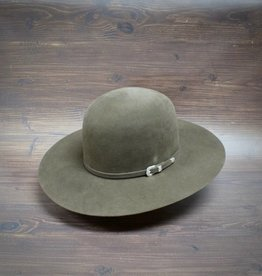 Capital Hatters 20X Capital Hatters Felt Hat