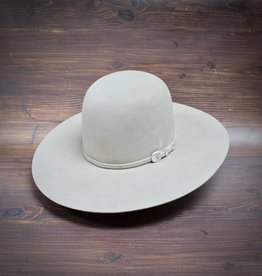 Capital Hatters 50X Capital Hatters Felt Hat