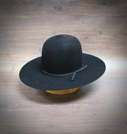 Capital Hatters 10X Capital Hatters Felt Hat- CUSTOM
