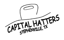 Capital Hatters LLC