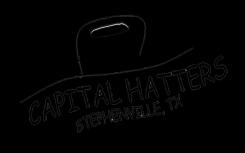 Capital Hatters LLC