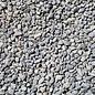 Granite #57