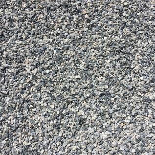 Granite #89