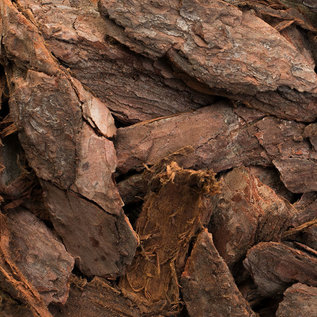 Pine Bark Nuggets - bulk