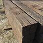 Railroad Ties (8') Grade #1