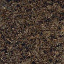 Mushroom Compost (Bulk)