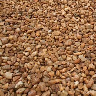Pea Gravel - BULK