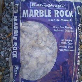 Marble Chips BAG - .4 cu ft