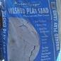 Sand, Play BAG - .4 cu ft
